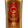 Don Q Gold [2018] Ob. 40%.jpg
