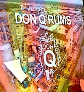 Don Q site.jpeg