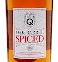 Don Q Spiced [2018] Ob. 40%.jpg