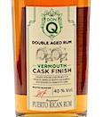 Don Q Vermouth [2018] Ob. 40%.jpg