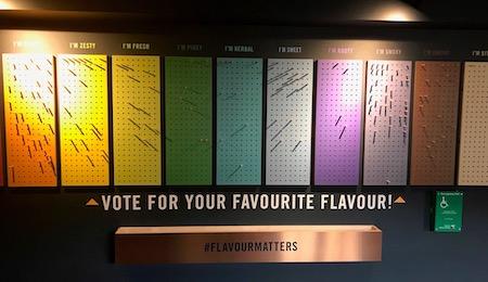 Flavour vote.jpeg