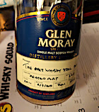 Glen Moray 2011:2017 Ob. Peated port bottled in 2018 for the Malt Whisky Trail [btl #2018] 55.6%.jpg