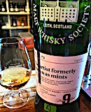 Glenlossie 2008 9yo SMWS 46.73 The Artist Formally Known as Mints [251 bts] 57.7%.jpeg