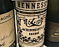 Hennessy 3 Star [1950s] Ob. 41% [72cl].jpeg