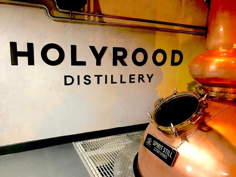 holywood distillery.jpeg