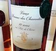 Vallein Tercinier Vieux Pineau Des Charentes Rouge 10 ans Ob. 17% [75cl] .jpeg