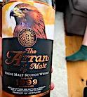 Arran 1999:2012 12yo Ob. Icons of Arran #4 The Golden Eagle [6000 bts] 46%.jpeg