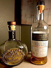 BBR and whyte & mackay blend.jpg