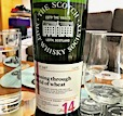 Cragganmore 2003:2018 14yo SMWS 37.107 Running Through a Field of Wheat [245 bts] 60.7%.jpeg