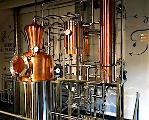 Holyrood Gin distillery.jpeg