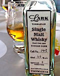 Lark 2011 Single Malt whisky Ob. Small cask aged single Port cask #143 43% [5cl].jpeg