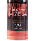 Lochside 1981:2010 29yo Daily Dram The Nectar of,… 51.8%.jpg