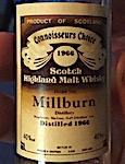 Millburn 1966 GM CC Brown label 40%.jpeg