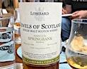 Springbank 1965:2002 Lombard Jewels of Scotland 46%.jpeg