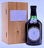 Alfred Lamb's 1939 United Rum Merchant's Special Consignment Stoneware jug [918 bts]40%[75cl].jpeg