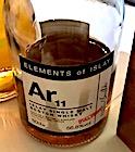 Ardbeg 7yo [2019] Elements of Islay Ar11 56.8%.jpeg