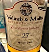 Auchroisk 1991:2019 27yo V&M Lost Drams Collection [293 bts] 48.7%.jpeg