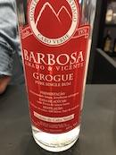 Barbosa Grogue Pure single rum [2019] Ob. 45%.jpeg