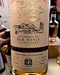 Ben Nevis 1996:2019 22yo SMoS sherry butt #2019 [580 bts] 55.3%.jpeg