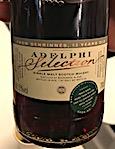 Benrinnes 2006:2019 13yo Adelphi 1st fill oloroso hogshead #305385 [257 bts] 55.5%.jpeg