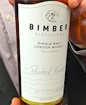 Bimber Peated Finish Un-Ob. 53.8%.jpeg