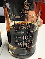 Black Tot 40yo [1975:2017] Elixir [606 bts] 44.4%.jpeg