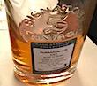 Bunnahabhain 2007:2019 12yo SV 1st fill sherry butt #586 [604 bts] 58.5%.jpeg
