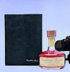 Cilc 1992 DL Single Cask Caribbean Reserve single cask 46%.jpeg