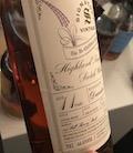 Deanston 2008:2019 11yo SV Un-Chill filtered Collection 1st fill sherry butt #900075 [599 bts] 66.6%.jpeg