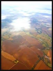 Denmark from the air.jpeg