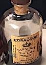 Edradour 2009:2019 10yo Ob. Straight from the Cask sherry butt #59 [953 bts] 55% [500ml].jpeg