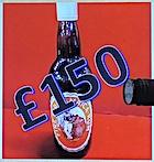 Fine Old Jamaica Rum [1950s] Milestone Co. Ltd Carling [Carlingford] 70 proof.jpeg