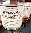 Foursquare Sagacity 12yo [2019] Exceptional Cask Selection Mark XI 48%.jpeg