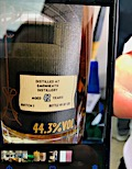 Garnheath 42yo TBWC Batch 1 [btl #49:120] 44.3%.jpeg
