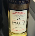 [Glenesk] Hillside 1969:1995 25yo Ob. Rare Malts 61.9%.jpeg
