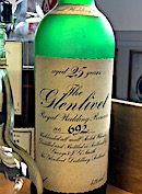 Glenlivet 25yo Ob. Royal Wedding Reserve [btl #692] 43%.jpeg