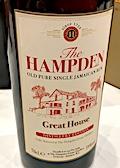 Hampden Great House [2019] Ob. Distillery Edition 59%.jpeg