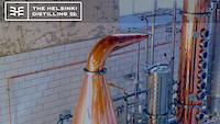 Helsinki distilling co.png