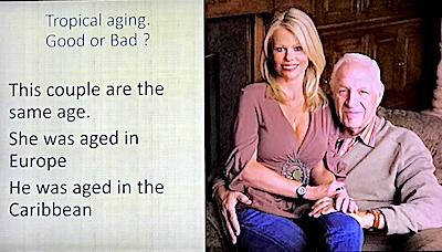 Ian Burrell Masterclass tropical ageing.jpeg