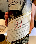 Imperial 1997:2019 21yo Elixir Whisky Trail cask #2471 [169 bts] 49.6%.jpeg