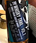 Invergordon 1974:2019 44yo Elixir Whisky Trail Vol. 2 hogshead #0038 [188 bts] 47.6%.jpeg
