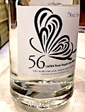 Laodi 56 Pure Sugar Cane Rhum [2019] Ob. 56% [750ml].jpeg