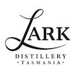 Lark distillery logo.png