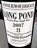 Longpond 2007 12yo NRoJ TECA 1200:1300 Continental Flavoured [3560 bts] 63%.jpeg