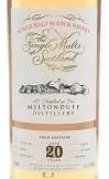 Miltonduff 1999:2019 20yo SMoS bourbon cask #5014 [236 bts] 52.2%.jpg