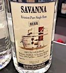Savanna Herr [2018] Velier 100% Pot Still 62.5%.jpeg
