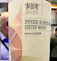 Speyside 1973:2019 45yo TWE Show 2019 'Magic of the Cask' Sherry butt #6 45.1%.jpeg