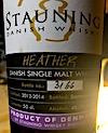 Stauning Heather 2013-14 Ob. [btl #3166] 48.7% [50cl].jpeg