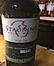 Stauning Peat 2014 :2019 Ob. Virgin cask [btl #348:750] 52.1% [50cl] .jpeg
