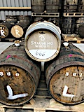 Stauning Peat Un-Ob. Quarter cask sample #666 CS% [50cl].jpeg